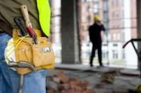 Belgia praca Gent dla pracownika budowlanego bez znajomości języka
