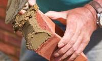 Oferta pracy w Niemczech na budowie murarz od zaraz Heilbronn