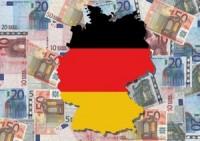 Praca w Niemczech - praca-produkcja24.pl